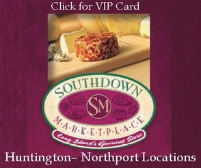 Southdown marketplace