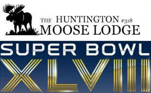 moose_superbowl