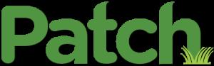 patchlgo