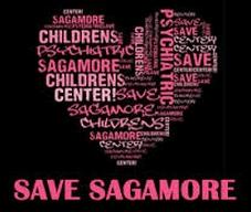 Save Sagmore