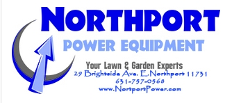 Northport Power Equipment