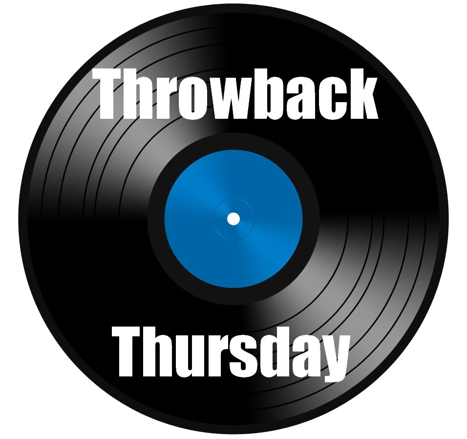 throw back thursday from january 7th 2015 suffolk directory clip art images directory clipart