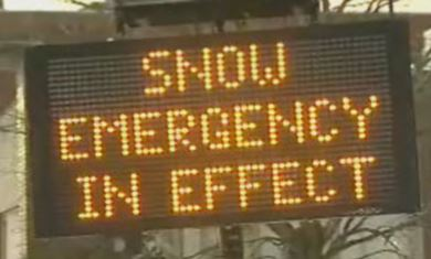 snowemergency