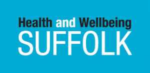 suffolkcountyhealth