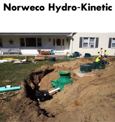 norwecoHydrokinetic