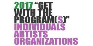 arts2017