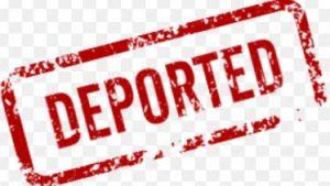 deport1