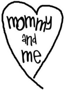 mommy&me