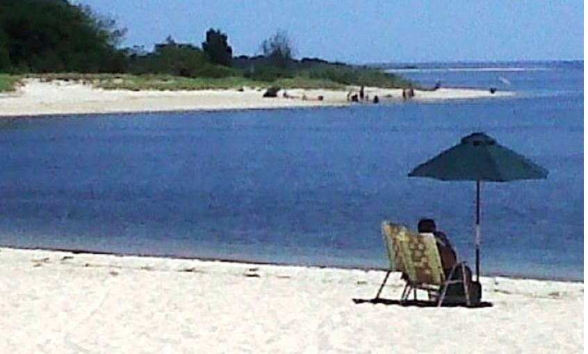 Indian Island County Park Riverhead