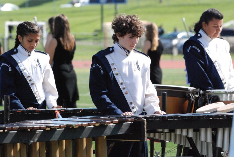 scenes-from-the-blue-devil-marching-bands-home-show-36