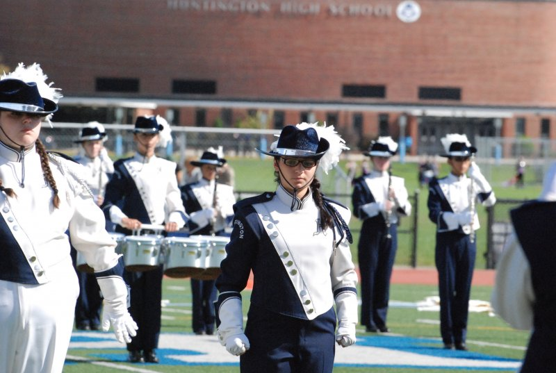 scenes-from-the-blue-devil-marching-bands-home-show-37