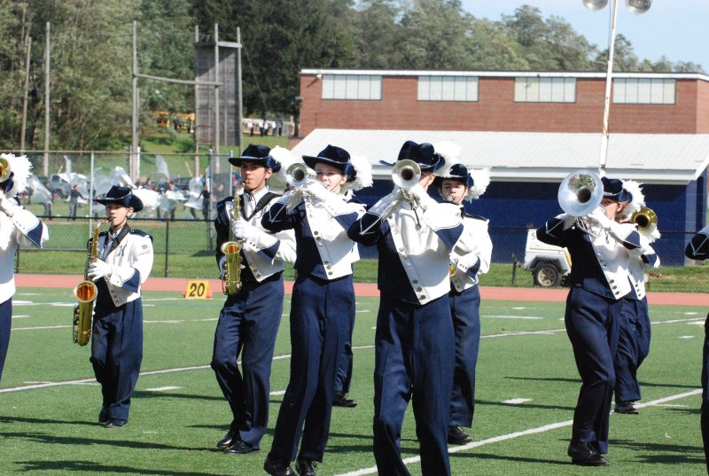 scenes-from-the-blue-devil-marching-bands-home-show-43