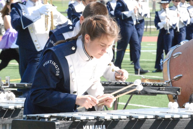 scenes-from-the-blue-devil-marching-bands-home-show-52