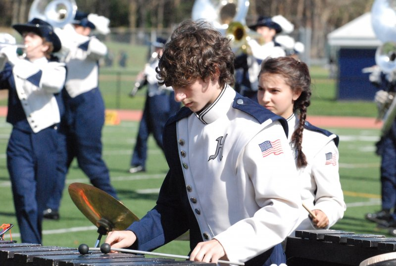 scenes-from-the-blue-devil-marching-bands-home-show-54