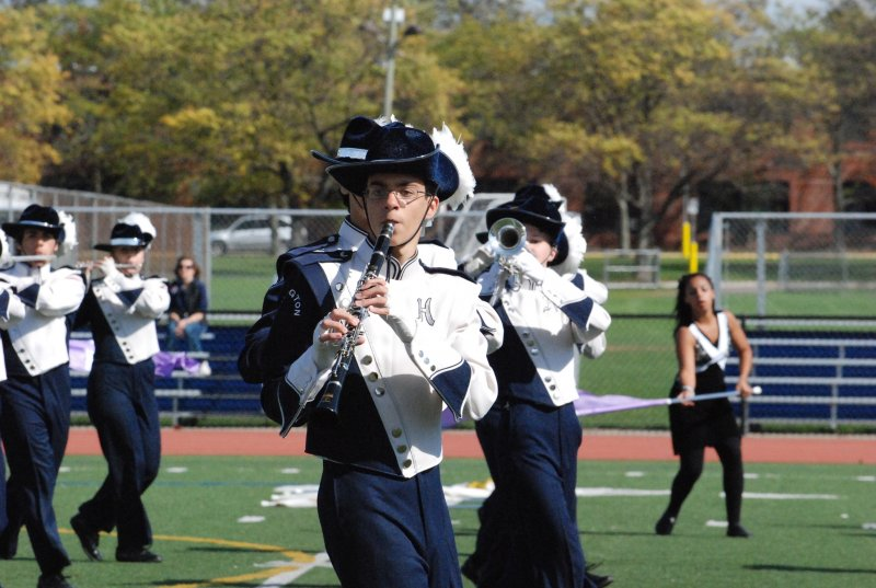 scenes-from-the-blue-devil-marching-bands-home-show-62