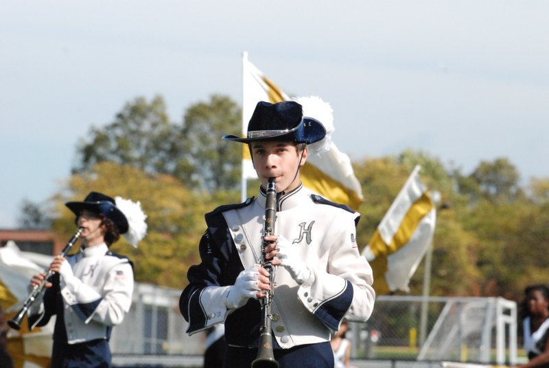 scenes-from-the-blue-devil-marching-bands-home-show-76