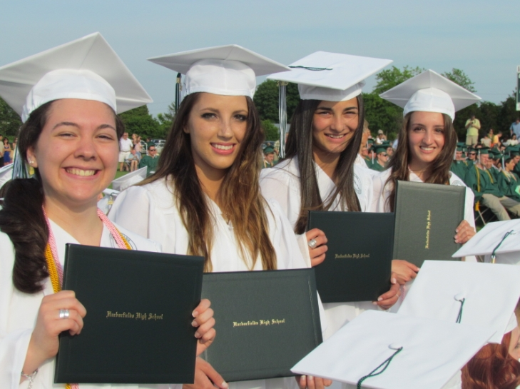 harborfields-graduation-2013-5