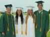 harborfields-graduation-2013-2