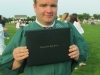 harborfields-graduation-2013-8