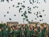 harborfields-graduation-2013-9