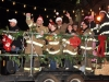 huntington-holiday-parade-2012-1
