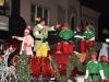 huntington-holiday-parade-2012-2
