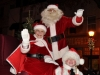 huntington-holiday-parade-2012-8