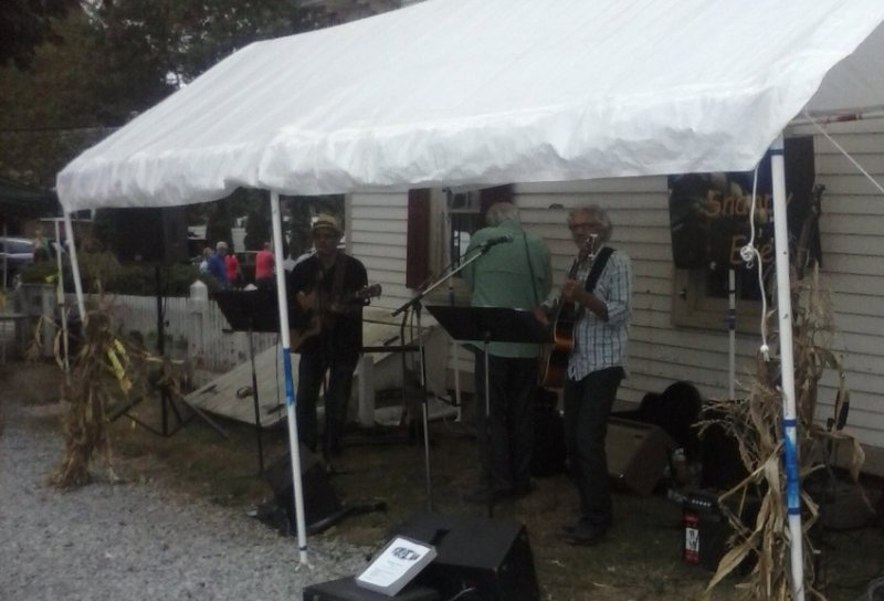 pickle-festival-2013-8