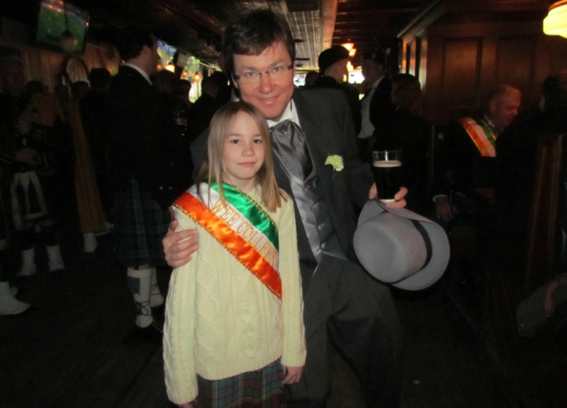 st-patricks-day-145