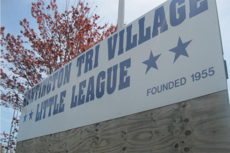 tri-village-066