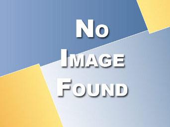 Two Men Arrested During SLA Inspection in Huntington