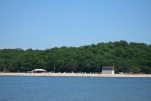 centerport-beach