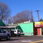 161 Depot Road
