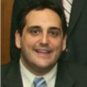 Assemblyman Chad Lupinacci