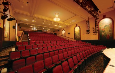 Engeman Theater
