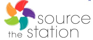 Source The Station
