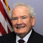 William Naughton