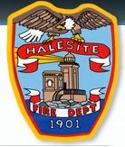 Halesite FD