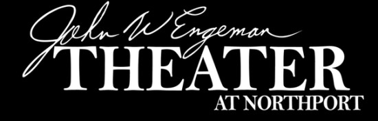 John Engeman Theater