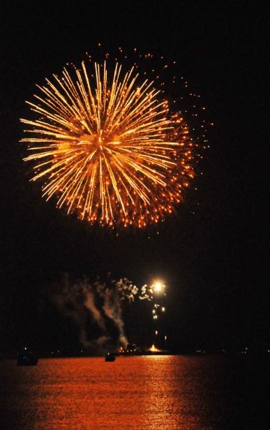 Fireworks Ashroken (Silverman) 2