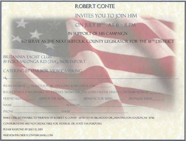 Rob Conte 2