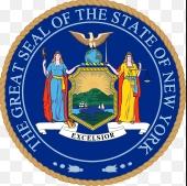 NY Symbol