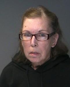 Tina Alfani