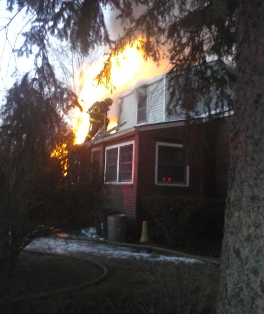 20th Street Fire 3
