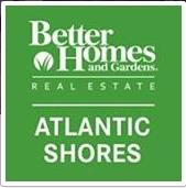 Better Homes Real Estate Atlantic Shores
