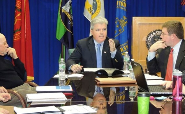 Bellone - Water Quality Conference