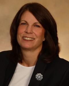 Linda Bonarelli