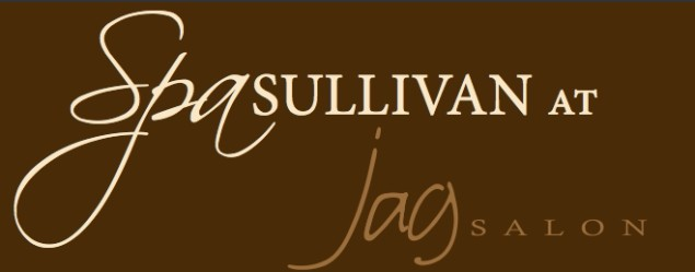 spa sullivan 2