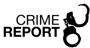 Crime Report, Huntington NY Crime