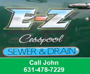 EZ Sewer